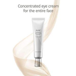 Other - AHC eye cream